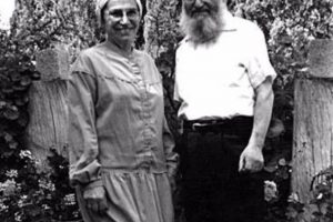 Rabbi Moshe Tzvi Neriah