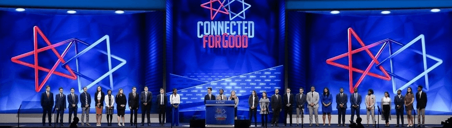 What Israelies can learn from AIPAC