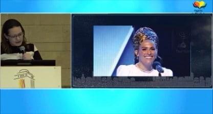סיון רהב מאיר ולינור אברג'ל