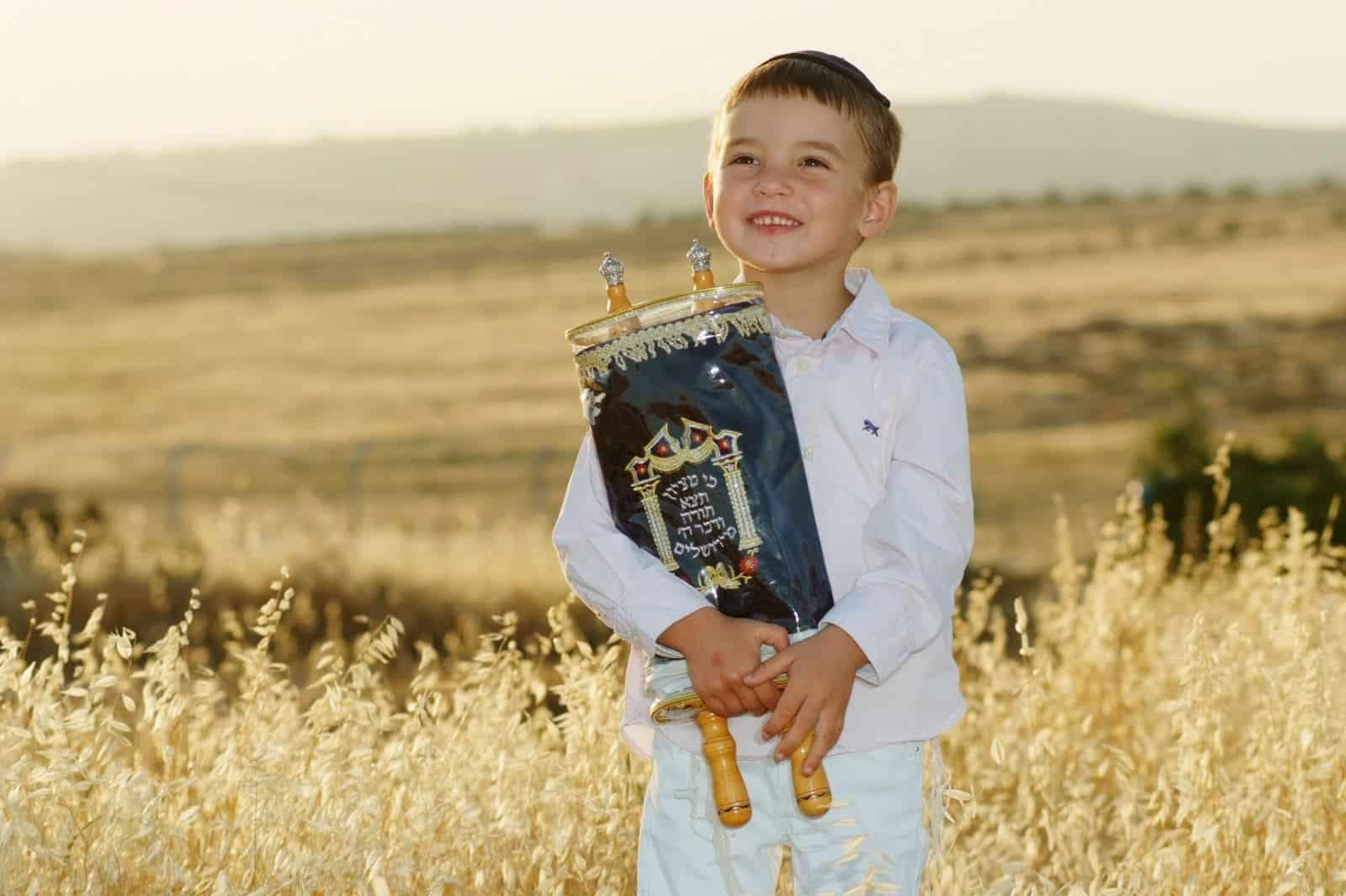 Torah 2019