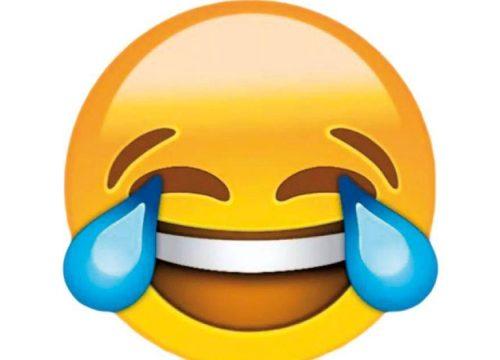 צחוק בריא