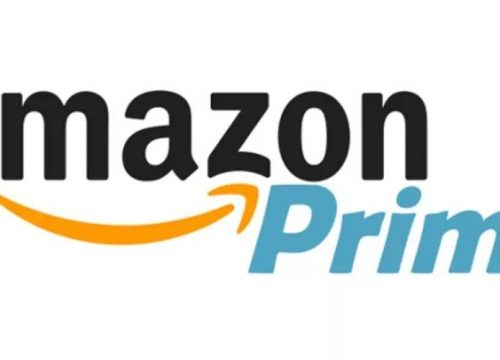 Patience: the only thing you can't order from Amazon