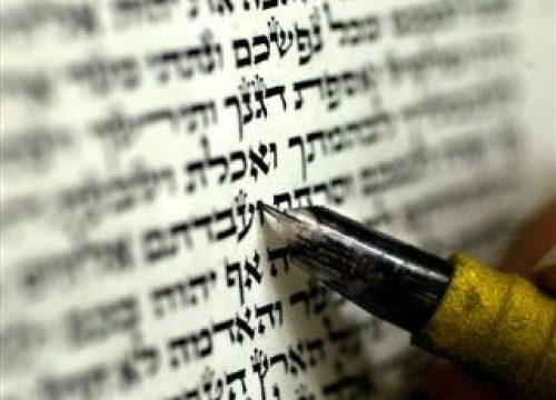 The day after Shavuot is the real challenge