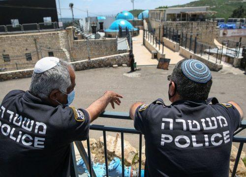 What can we learn from Rabbi Shimon Bar Yochai?