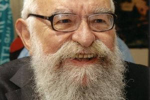 10 years since Rav Amital's passing