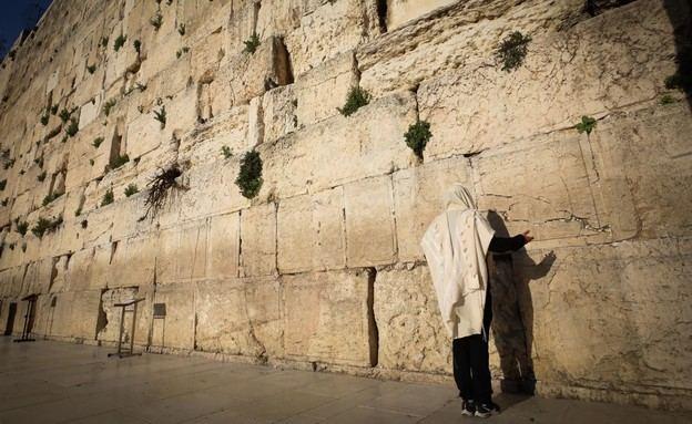האיום הגדול שניצב כעת מול ישראל איננו מגפת הקורונה
