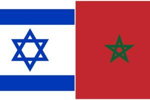 שבת שלום, מרוקו